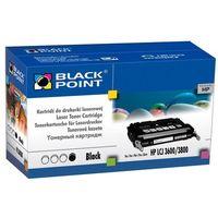Tonery i bębny, Black Point toner LCBPH3600BK (Q6470A) Black Darmowy odbiór w 19 miastach!