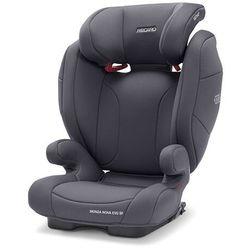 Recaro Monza Nova Evo Seatfix (15-36 kg)