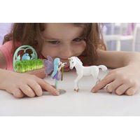 Kreatywne dla dzieci, Zestaw My Firy Garden jednorożec