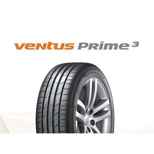 Opony letnie, Hankook K125 Ventus Prime 3 205/55 R16 91 V