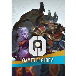 Games Of Glory Masters of the Arena Pack (PC)