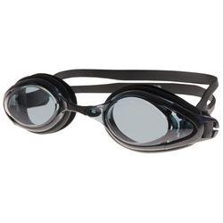 Okulary pływackie SPOKEY H2O 831597