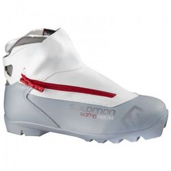 Buty Salomon Siam 6 Prolink 17/18
