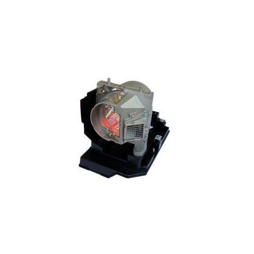 Lampy do projektorów, Lampa do SMARTBOARD UF75W - generyczna lampa z modułem (original inside)
