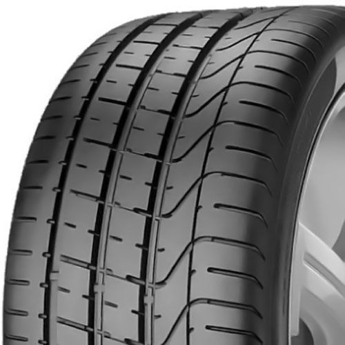 Opony letnie, Pirelli P Zero 275/40 R20 106 Y