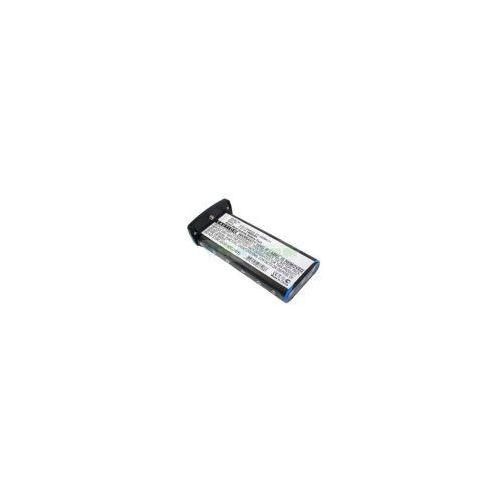 Zasilanie do nawigacji, Bateria Garmin VHF 720 010-10245-00 011-00564-01 1400mAh 10.0Wh NiMH 7.2V