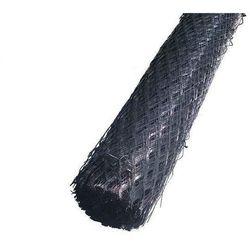 Siatka podtynkowa z blachy ocynkowanej 75cm 10m