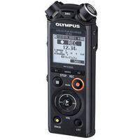 Dyktafony, Olympus LS-P4