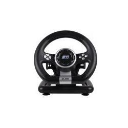 Kierownica Acme STi Racing Wheel Darmowy odbiór w 21 miastach!