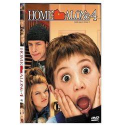 Kevin sam w domu 4 (DVD) - Rod Daniel DARMOWA DOSTAWA KIOSK RUCHU