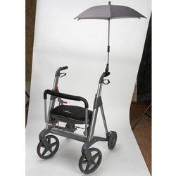 Uchwyt na parasolkę lub laskę do chodzika Active