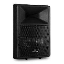 Auna Pro PW-EV-12A 2-drożny głośnik koncertowy,1100W, ABS