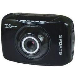 Kamera Vakoss Wielofunkcyjna Kamera Sportowa Niebieski (X-V638B) Darmowy odbiór w 21 miastach!