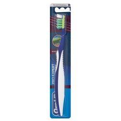 ORAL B Pro Expert Massager Soft 35 szczoteczka do zębów