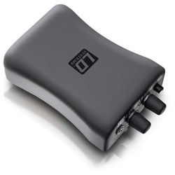 LD Systems HPA1 wzmacniacz słuchawkowy