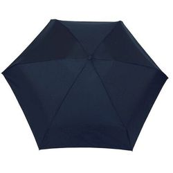 Smati Mini parasol, granatowy - granatowy
