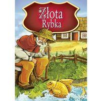 Literatura młodzieżowa, Złota rybka - Praca zbiorowa