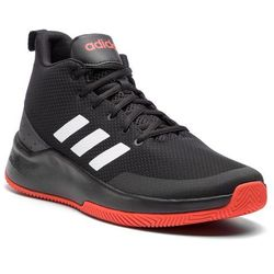 Buty adidas - Speed End2end F34699 Cblack/Ftwwht/Actred