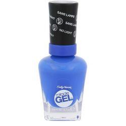 Sally Hansen Miracle Gel STEP1 lakier do paznokci 14,7 ml dla kobiet 360 Tidal Wave