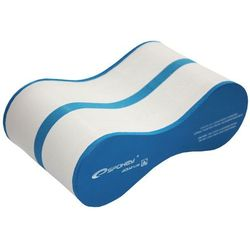 Deska do pływania ósemka Spokey 82050