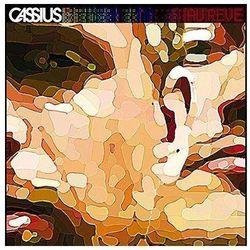 Au Reve (Winyl + CD) - Cassius