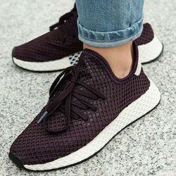 Adidas Wmns Deerupt Runner (B41854)