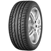 Barum Bravuris 4X4 205/80 R16 104 T