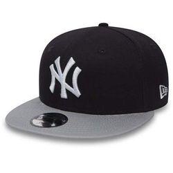 czapka z daszkiem NEW ERA - 950K essential 9fifty Yth kids NEYYAN (OTC) rozmiar: YOUTH
