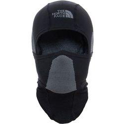 Kominiarka The North Face Under Helmet T0A84UJK3