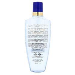 Collistar Special Anti-Age tonik do skóry dojrzałej (Anti-Age Toning Lotion) 200 ml