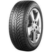 Bridgestone BLIZZAK LM-32 215/45 R16 90 V