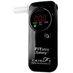 Alkomat elektrochemiczny Fitalco Galaxy HIT cenowy!