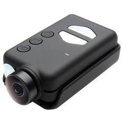 Kamera sportowa Full HD 1080p MOBIUS LENS C2