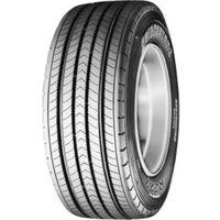 Opony ciężarowe, Bridgestone R227 205/75 R17.5 124/122 M