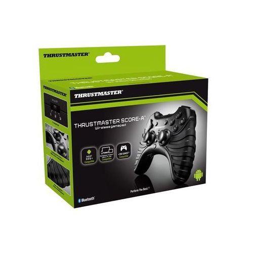 Gamepady, Gamepad Thrustmaster Score-A Bluetooth bezprzewodowy do telefonu Android