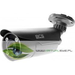 Kamera 4W1 BCS-TQE5200IR3
