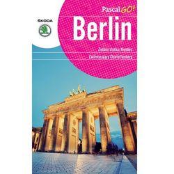 Berlin. Pascal GO! (opr. broszurowa)