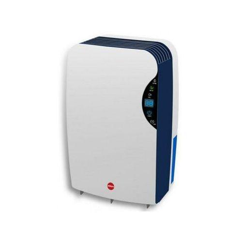 Osuszacze powietrza, ELDOM OP600