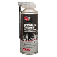 Smary, Smar ceramiczny wysokotemperaturowy 20-A27 MA PROFESSIONAL