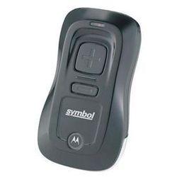 Motorola CS3000 Series CS3000