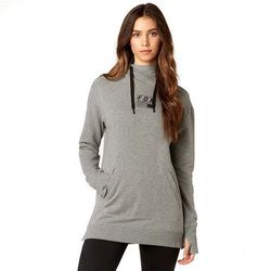bluza FOX - Eager Po Hdy Heather Graphic (185) rozmiar: S