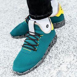 adidas Originals Pharrell Williams Tennis Hu (CQ1872)
