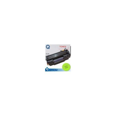 Tonery i bębny, Toner HP 49A 1160 LJ BLACK (Q5949A)