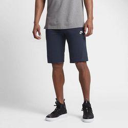 Spodenki Nike Sportswear Short 804419-451