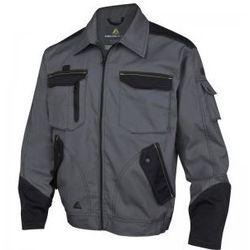 Bluza robocza Delta Plus M5VES
