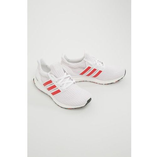 Męskie obuwie sportowe, adidas Performance - Buty Ultra Boost