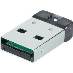 Adapter Bluetooth Renkforce 1491408, Bluetooth: 4.0 +EDR