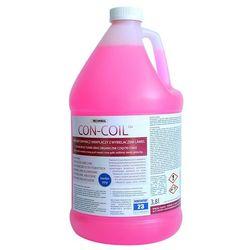 CON-COIL - bardzo silny preparat do czyszczenia skraplaczy