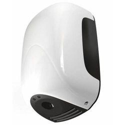 OUTLET - Suszarka do rąk Mini - ABS biały | 13 sek | 900W