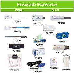 BIOLOGIA szkoła podst. ZESTAW NAUCZYCIELA – ROZSZERZONY PL-1413